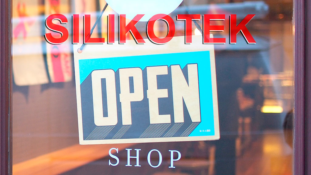 Nouda ostoksesi Pietarsaaren myymälästämme