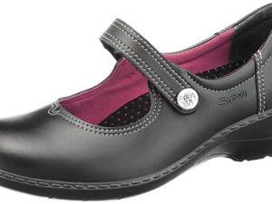 Sandaalit (työkengät)