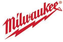 Milwaukee Akkutyökalut